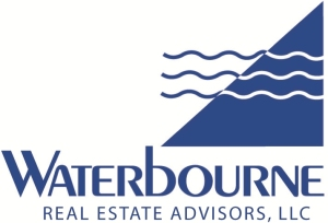 Waterbourne Construction Logo_Both